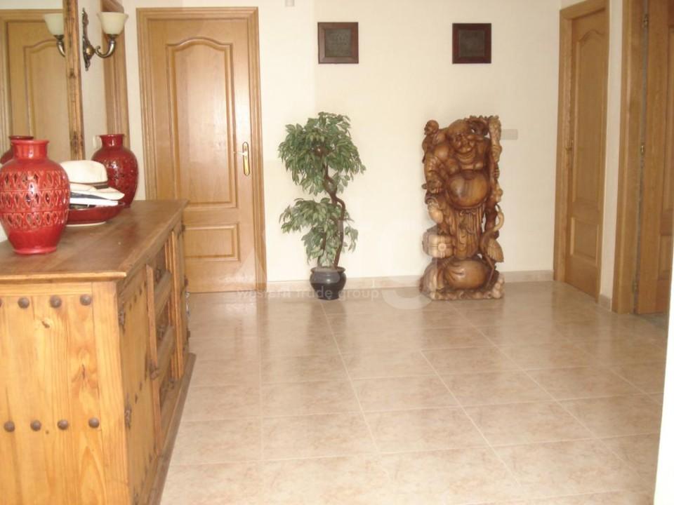 2 bedroom Bungalow in Torrevieja  - IM117120 - 26