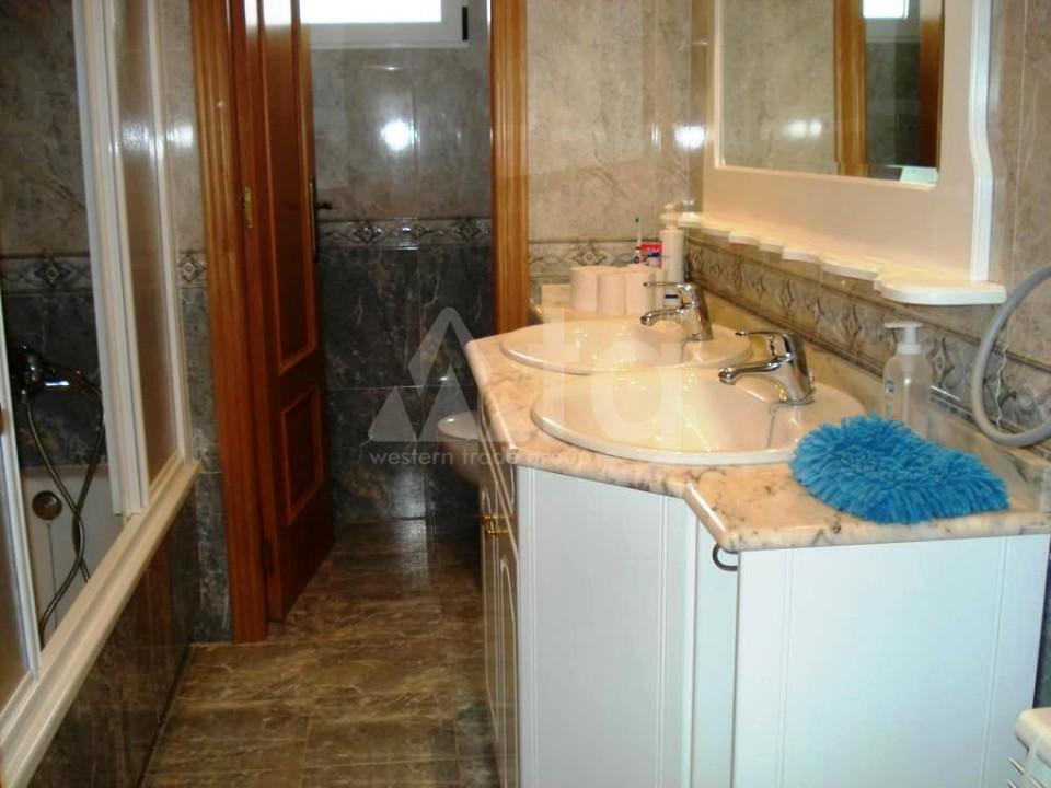 2 bedroom Bungalow in Torrevieja  - IM117120 - 29