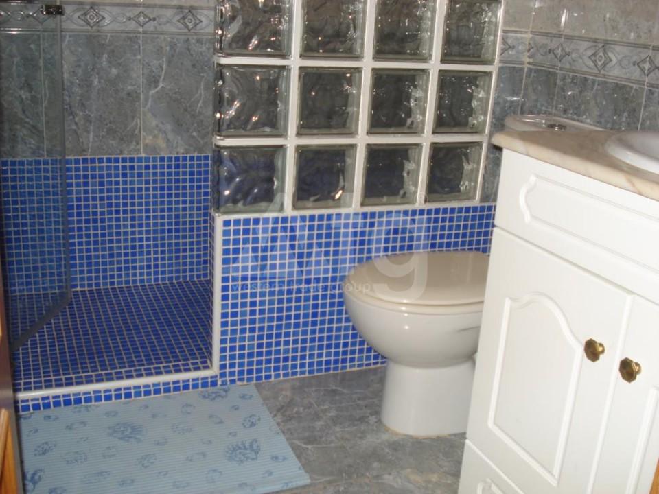 2 bedroom Bungalow in Torrevieja  - IM117120 - 30