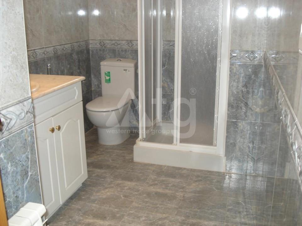 2 bedroom Bungalow in Torrevieja  - IM117120 - 31