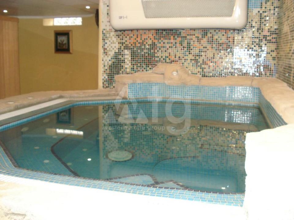 2 bedroom Bungalow in Torrevieja  - IM117120 - 5