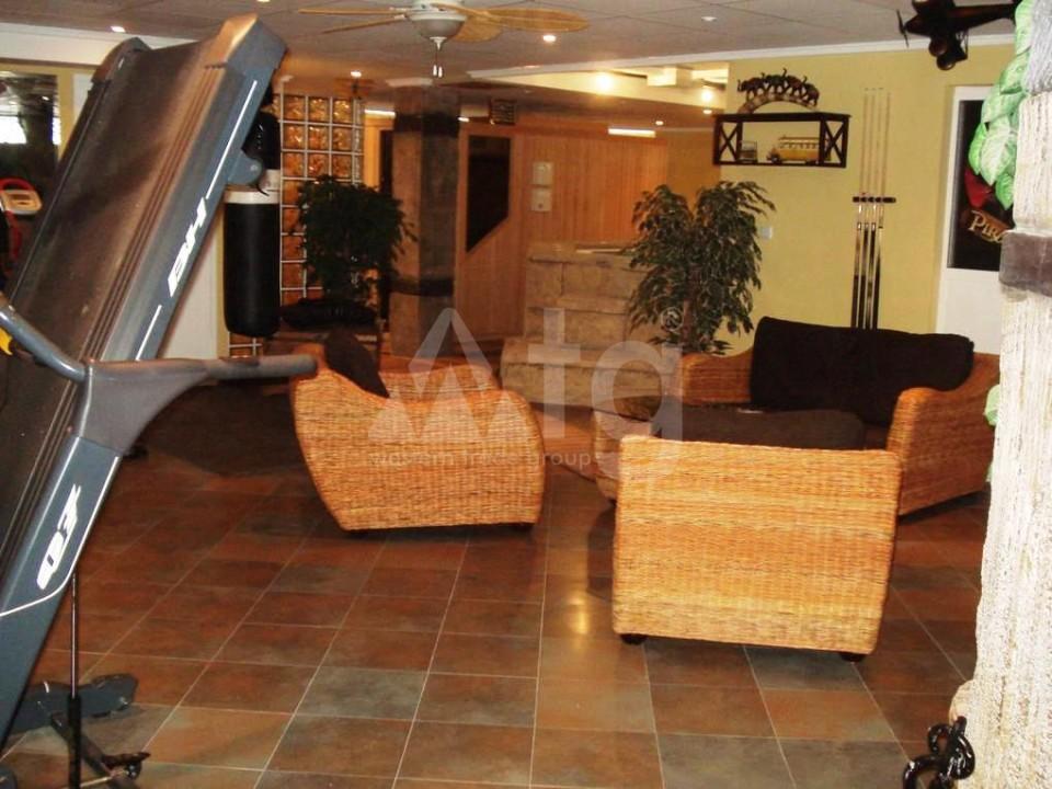 2 bedroom Bungalow in Torrevieja  - IM117120 - 6