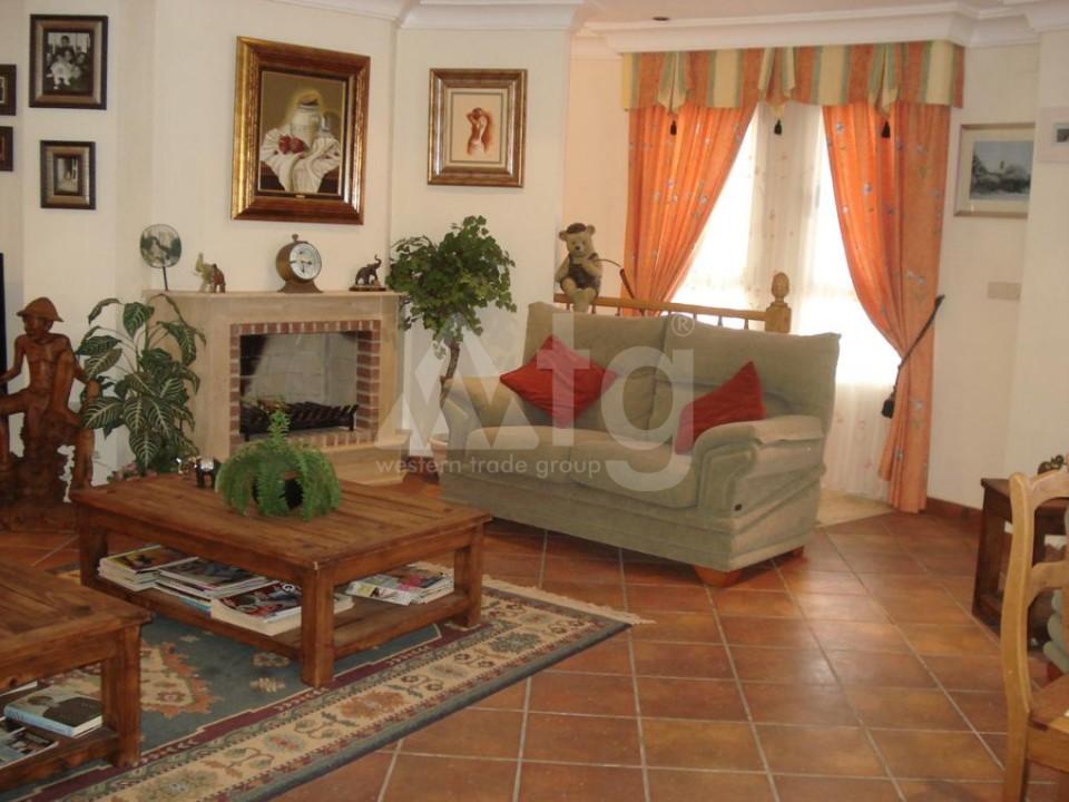 2 bedroom Bungalow in Torrevieja  - IM117120 - 7