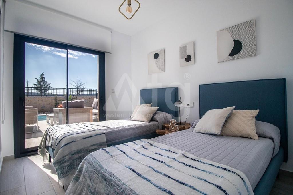 2 bedroom Bungalow in Guardamar del Segura  - CN7842 - 10
