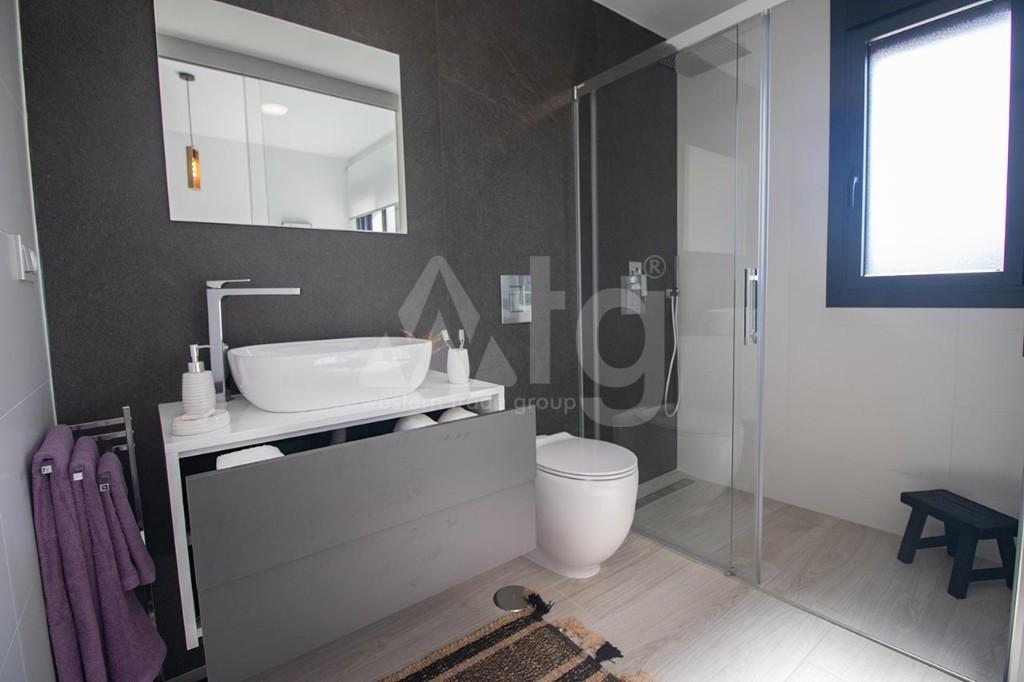 2 bedroom Bungalow in Guardamar del Segura  - CN7842 - 15