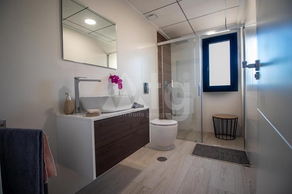 2 bedroom Bungalow in Guardamar del Segura  - CN7842 - 16