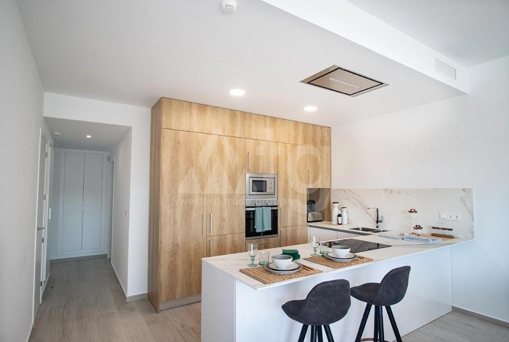 2 bedroom Bungalow in Guardamar del Segura  - CN7842 - 6