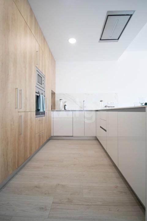 2 bedroom Bungalow in Guardamar del Segura  - CN7842 - 7