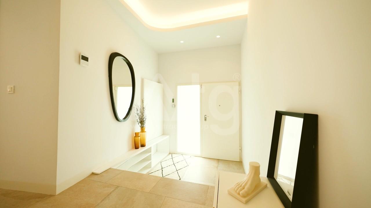 2 bedroom Duplex in Finestrat  - CAM117702 - 10