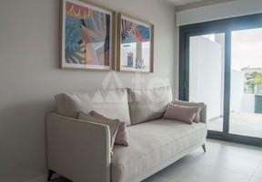3 bedroom Duplex in Guardamar del Segura - AT7954 - 10