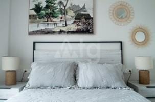 3 bedroom Duplex in Guardamar del Segura - AT7954 - 11