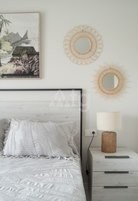 3 bedroom Duplex in Guardamar del Segura - AT7954 - 13