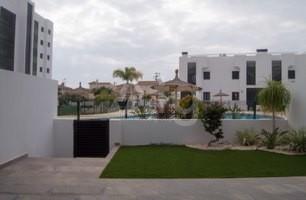 3 bedroom Duplex in Guardamar del Segura - AT7954 - 3
