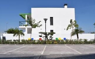 3 bedroom Duplex in Guardamar del Segura - AT7954 - 4
