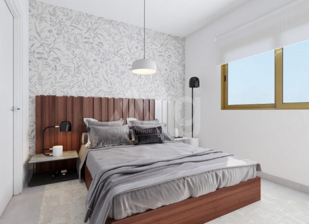 3 bedroom Duplex in Guardamar del Segura  - AT115148 - 10
