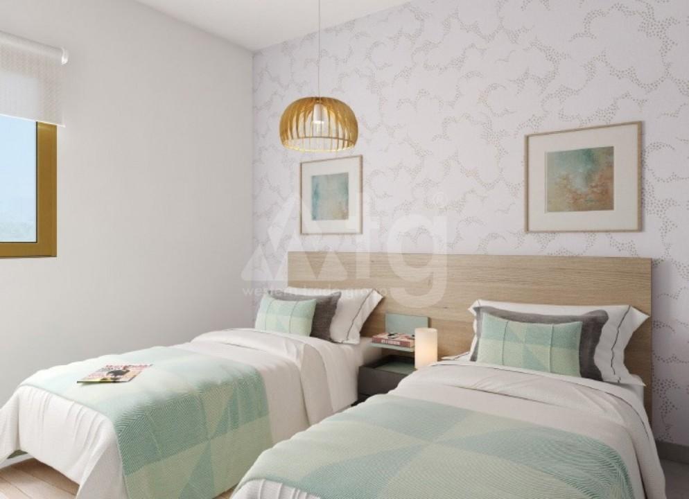 3 bedroom Duplex in Guardamar del Segura  - AT115148 - 12
