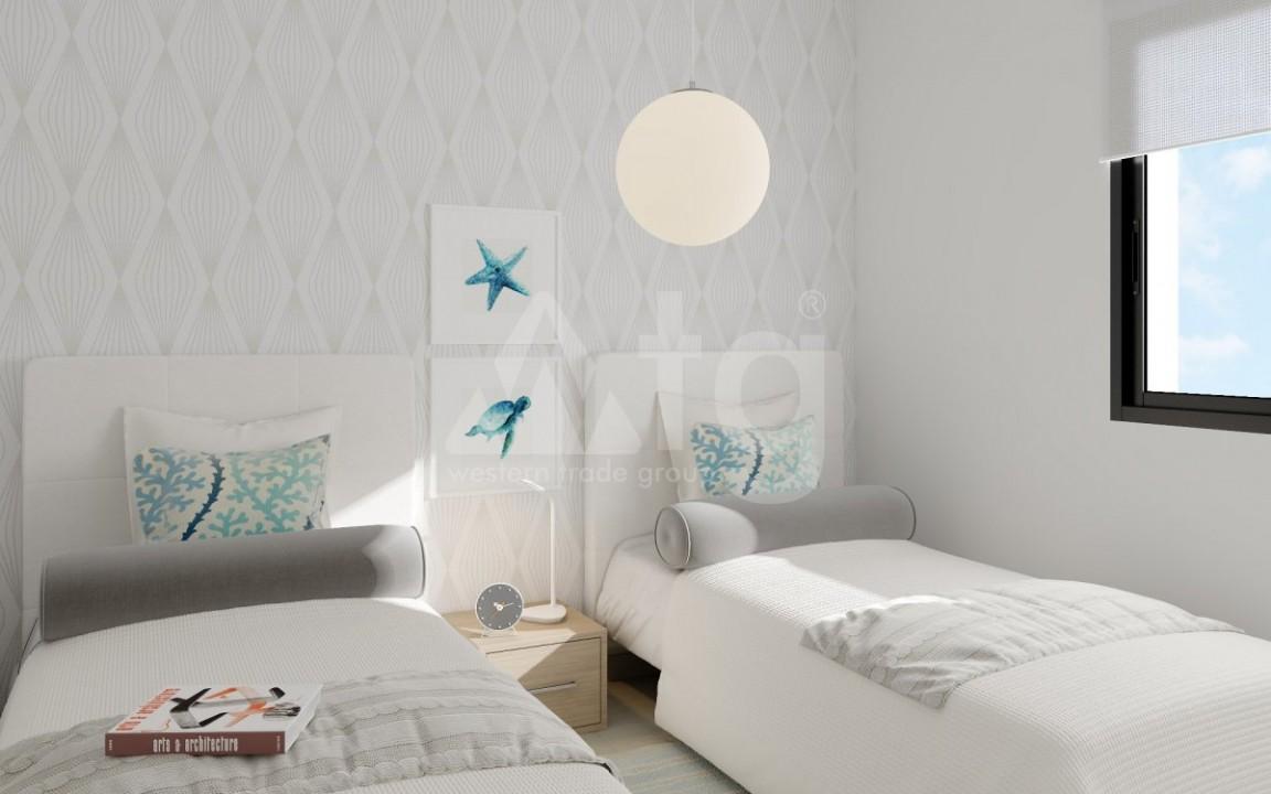 3 bedroom Duplex in Guardamar del Segura  - AT115148 - 8