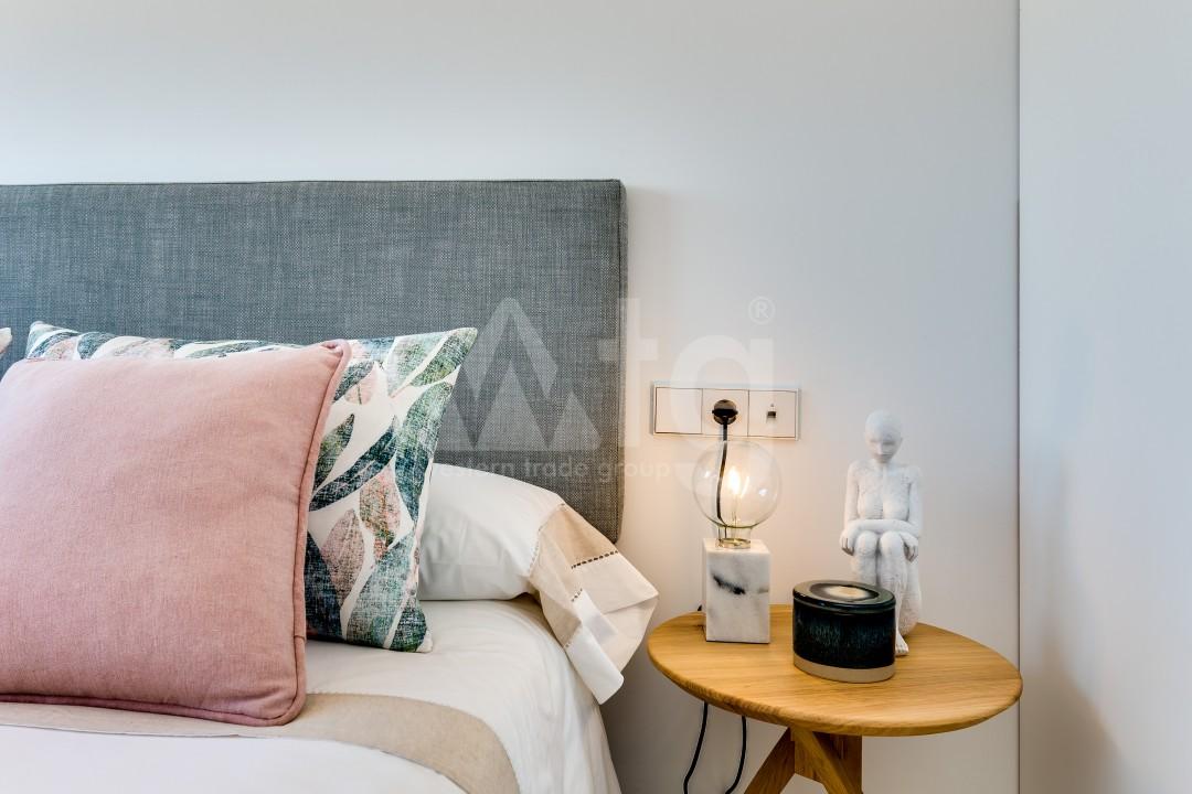 3 bedroom Duplex in Guardamar del Segura - AT7957 - 13