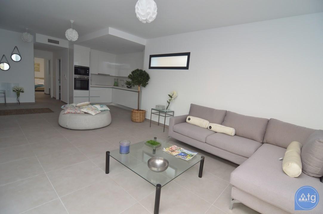 3 bedroom Villa in Benijófar - M6004 - 4