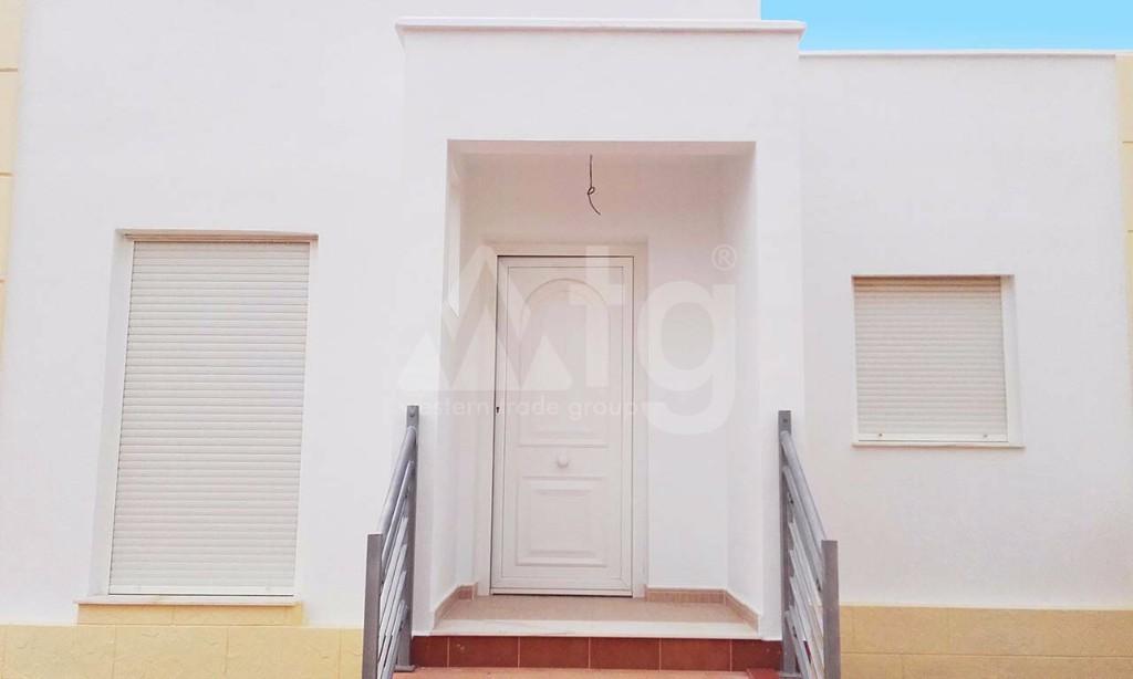 3 bedroom Villa in Benijófar  - GA7631 - 11