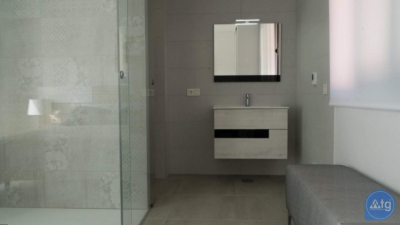 3 bedroom Villa in Benijófar  - GA7631 - 19