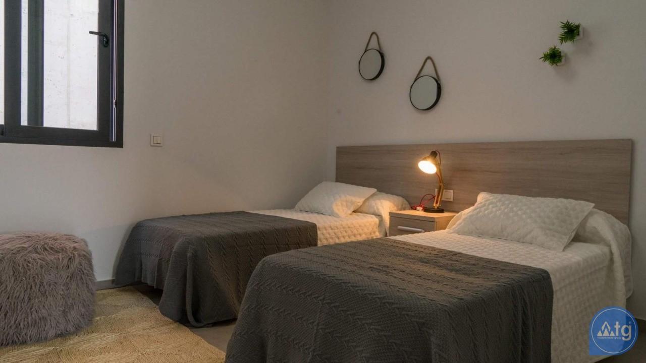 3 bedroom Villa in Benijófar  - GA7631 - 21