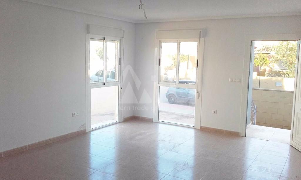 3 bedroom Villa in Benijófar  - GA7631 - 3
