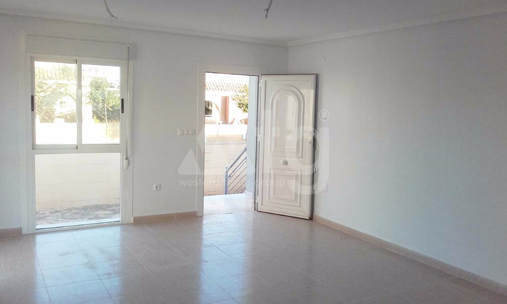 3 bedroom Villa in Benijófar  - GA7631 - 4