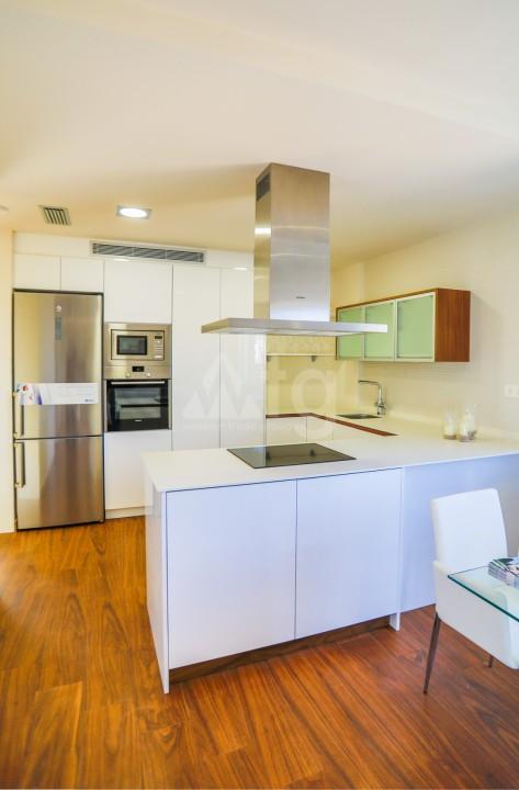 3 bedroom Villa in Benijófar  - HQH117807 - 24