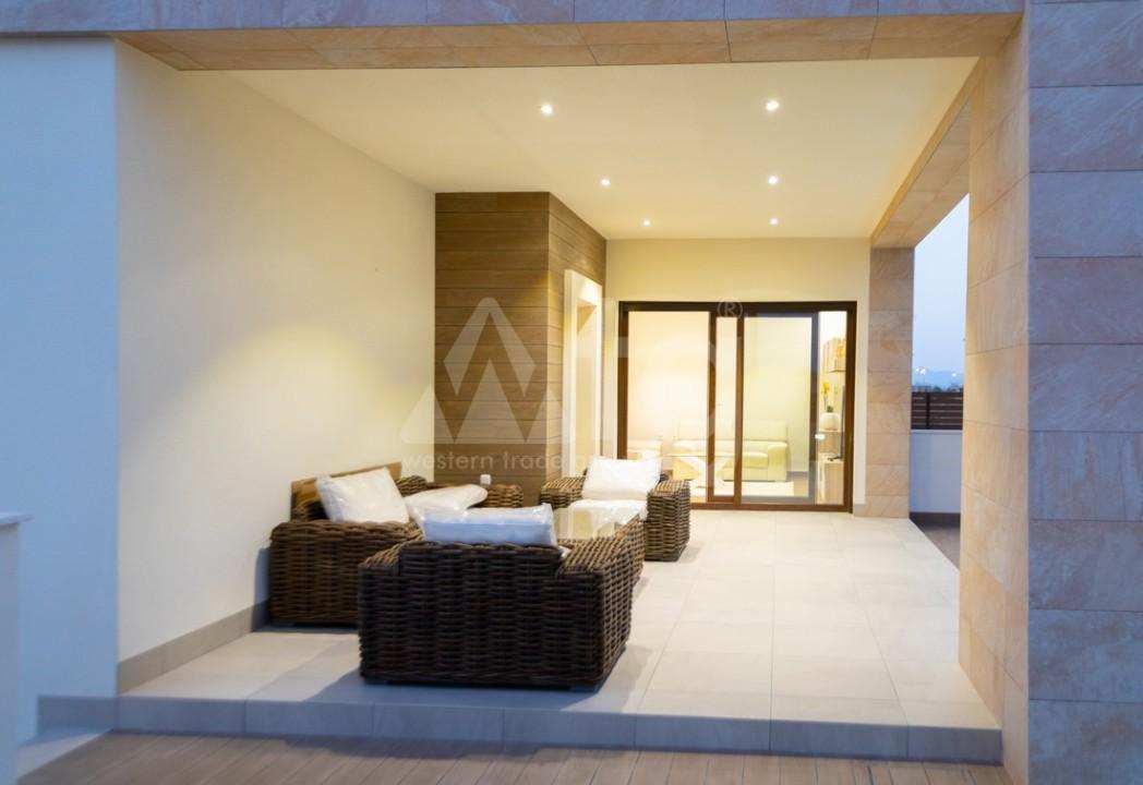 3 bedroom Villa in Benijófar  - HQH117807 - 26