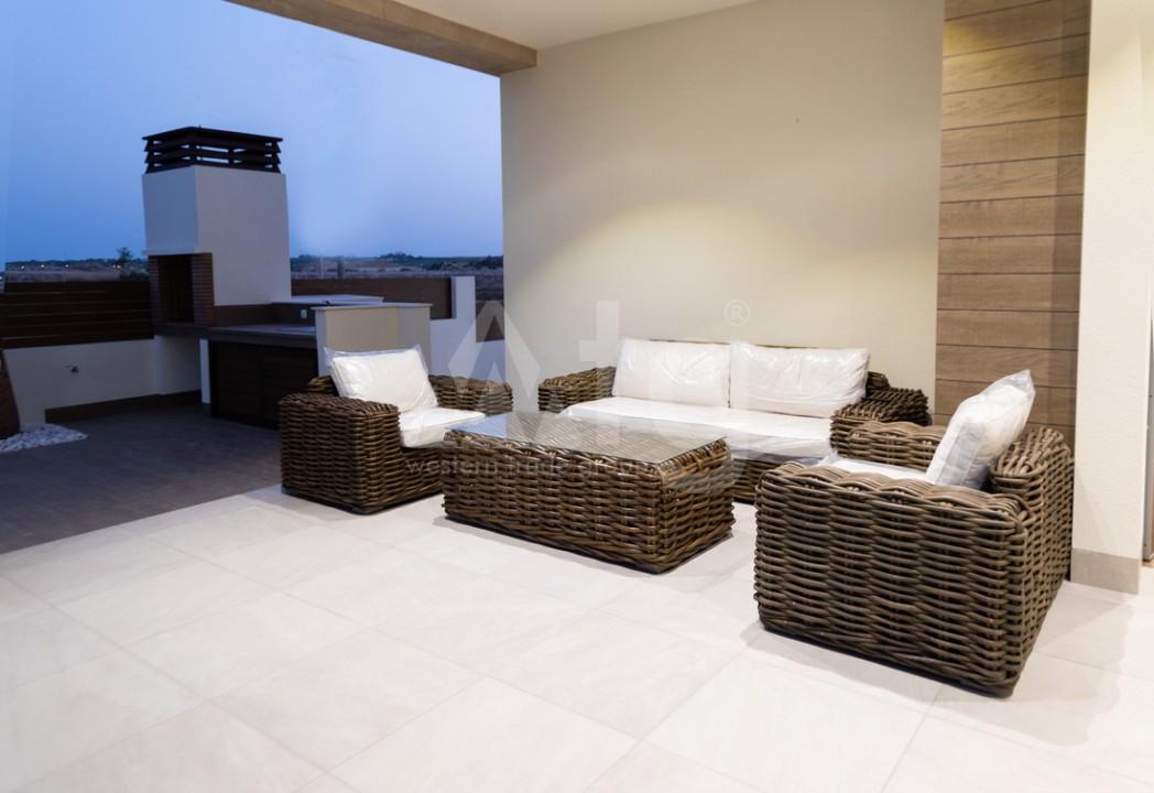 3 bedroom Villa in Benijófar  - HQH117807 - 30