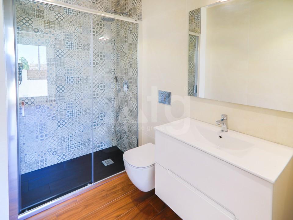 3 bedroom Villa in Benijófar  - HQH117807 - 43