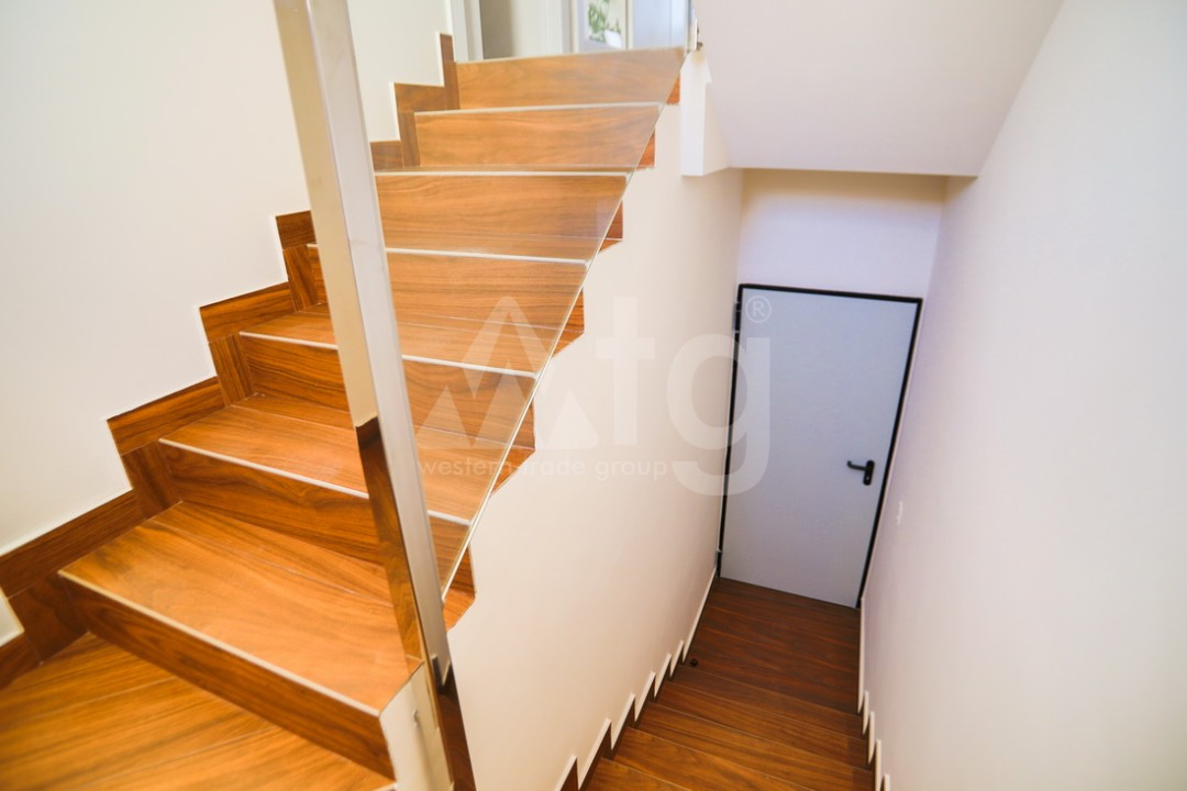 3 bedroom Villa in Benijófar  - HQH117807 - 45
