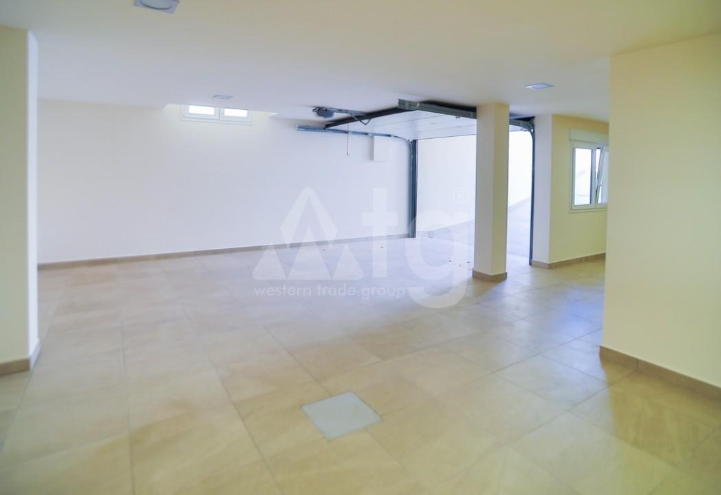 3 bedroom Villa in Benijófar  - HQH117807 - 48
