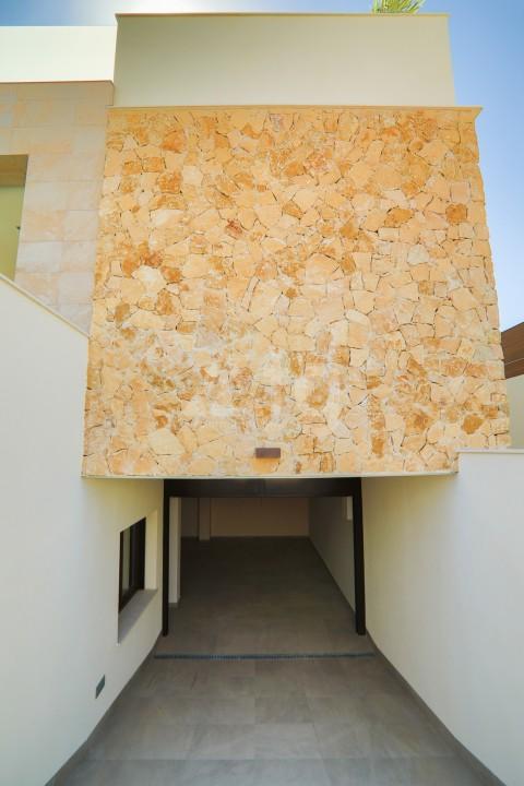 3 bedroom Villa in Benijófar  - HQH117807 - 49