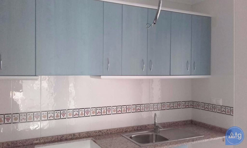 3 bedroom Villa in Benijófar - GA7632 - 8