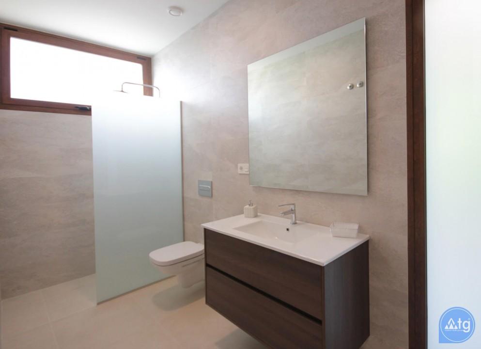 3 bedroom Villa in Benijófar - M6185 - 19
