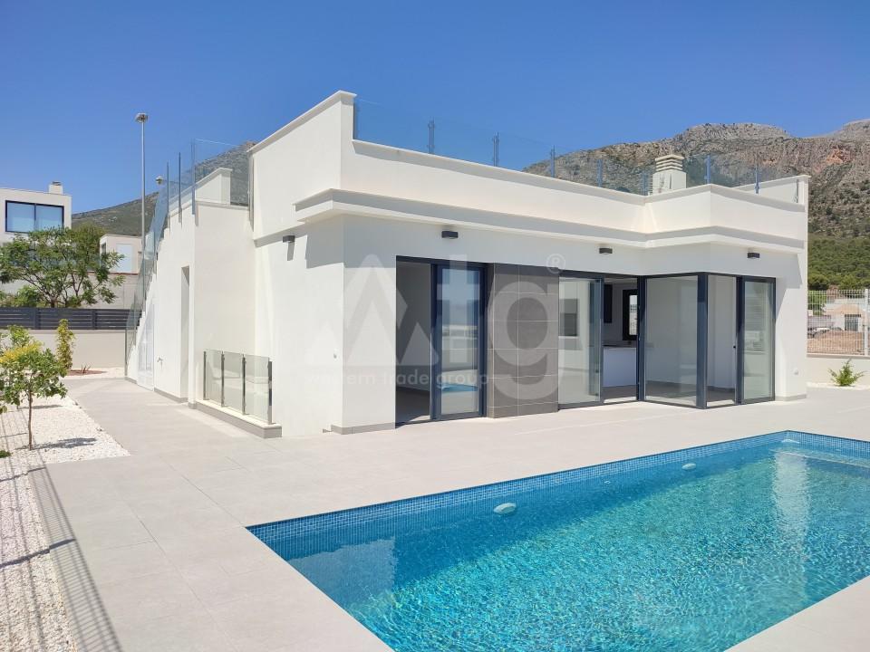 3 bedroom Villa in Cox  - SVE116140 - 1