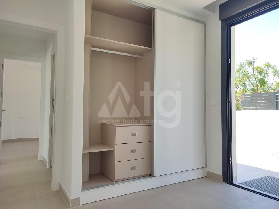 3 bedroom Villa in Cox  - SVE116140 - 10