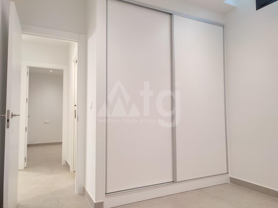 3 bedroom Villa in Cox  - SVE116140 - 14
