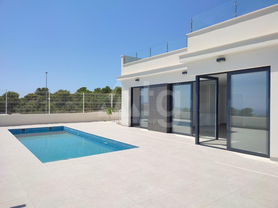 3 bedroom Villa in Cox  - SVE116140 - 2