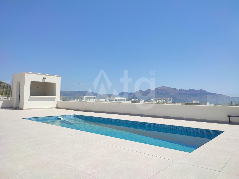 3 bedroom Villa in Cox  - SVE116140 - 3