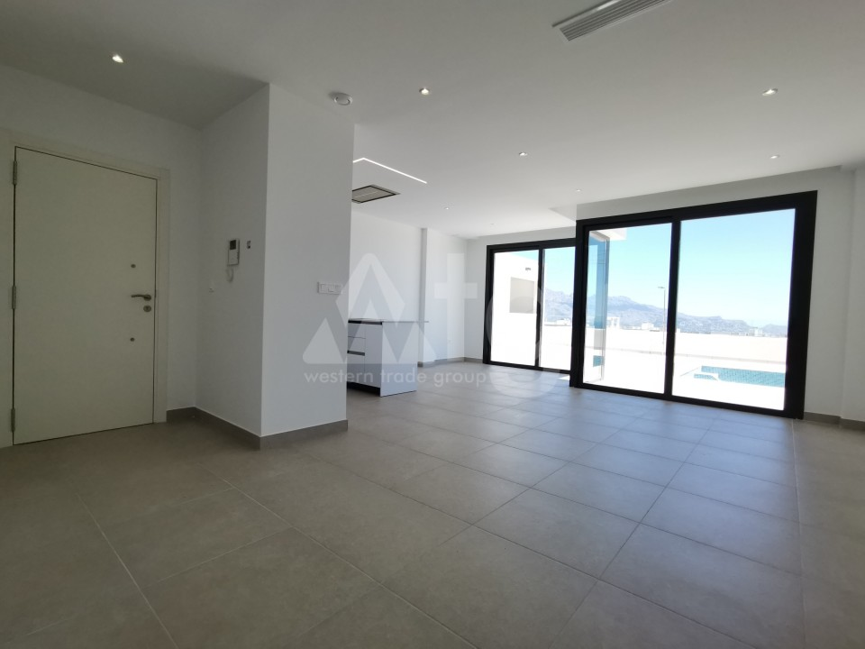 3 bedroom Villa in Cox  - SVE116140 - 4