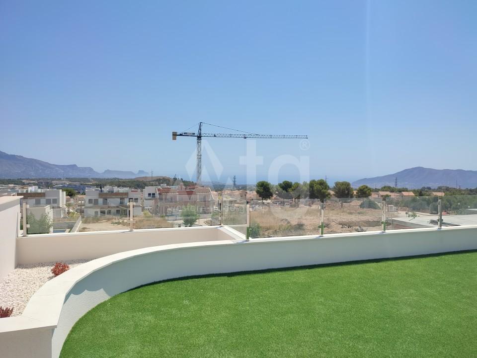 3 bedroom Villa in Cox  - SVE116140 - 5