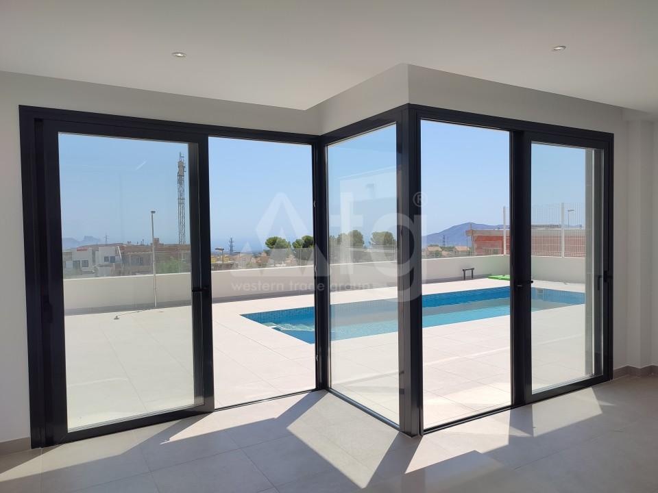 3 bedroom Villa in Cox  - SVE116140 - 6