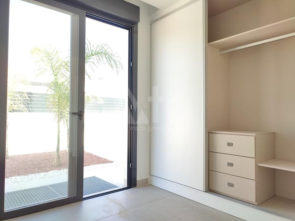 3 bedroom Villa in Cox  - SVE116140 - 7