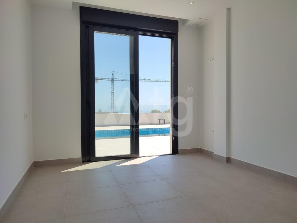 3 bedroom Villa in Cox  - SVE116140 - 8
