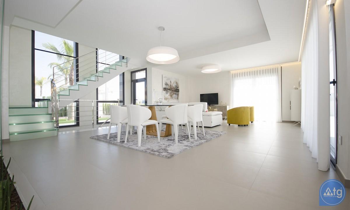 3 bedroom Villa in Dehesa de Campoamor  - AGI115706 - 16