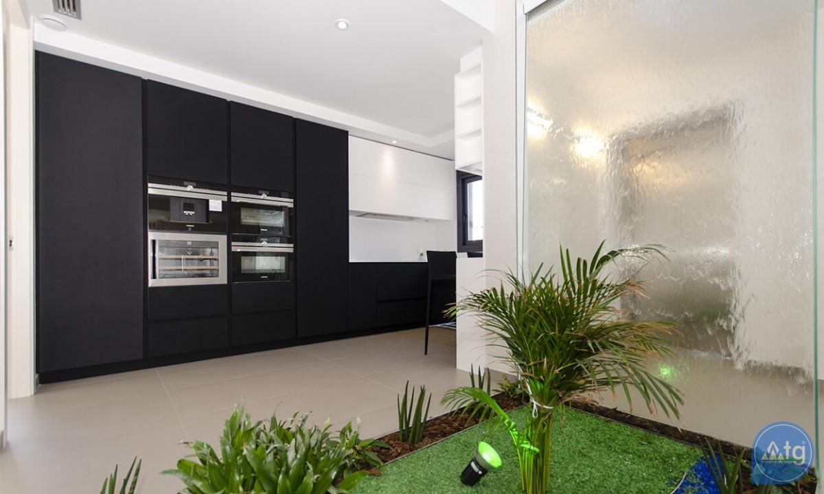 3 bedroom Villa in Dehesa de Campoamor  - AGI115706 - 17