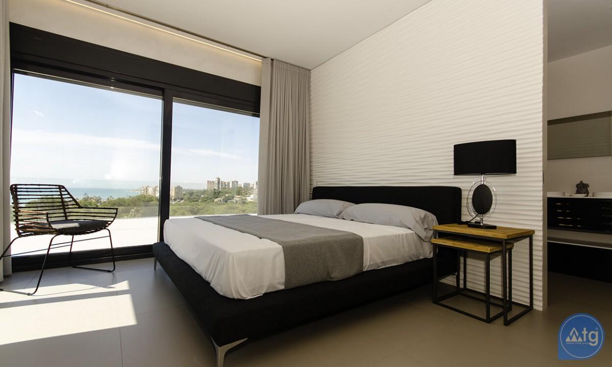 3 bedroom Villa in Dehesa de Campoamor  - AGI115706 - 20